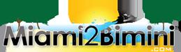 Miami2Bimini